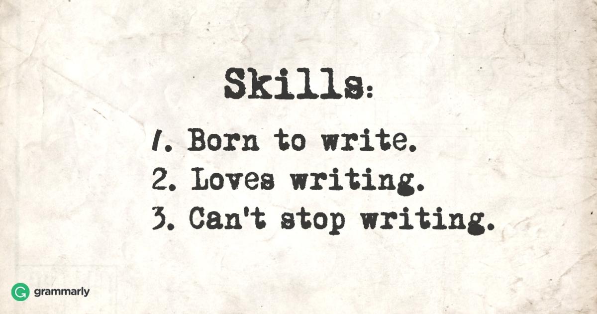 Write Till IDrop