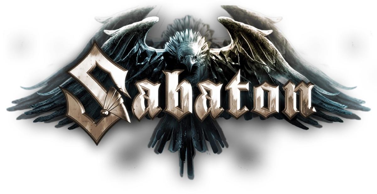 Sabaton – History toMusic